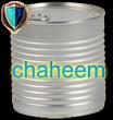 chaheem