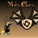 moka-choco