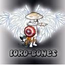 Lord-bones