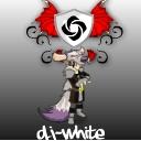 dj-white