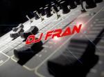DJ_FRAN