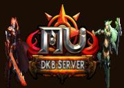 -=Servers Mu Fast=- 31847-44
