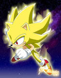 Super Sonic34
