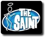 Saint 77