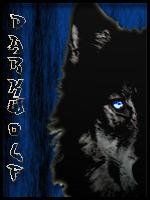 DarkW0lf