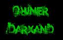 OwnerDarxand