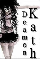Kath Deamon