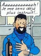 La CLE DE L'ENIGME ARESIENNE 86311