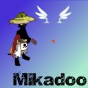 Mikadoo