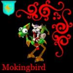 Mokingbird