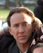 Balthasar Albus Mercier