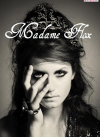 Madame Flox