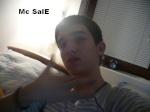 SaleMC