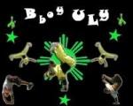 bboy_uly