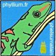Phelsumalain