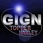 Topper_Harley