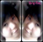 .:♥Fock♥:.