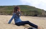 Sandypoppins