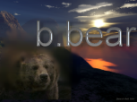 bbear73