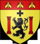 Tikehau