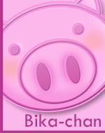 Bika-chan