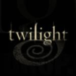 TwilightGirl