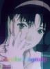 Asuka Yagami
