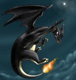 Dracofeu