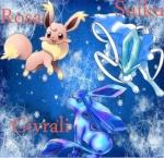 Givrali & Rosa