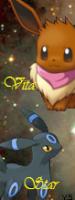 Vita/Star/Snoow