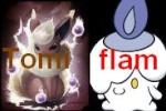Tomi/Flam