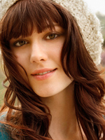 Meredith Sulez