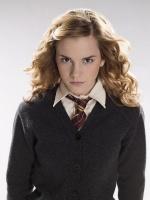 hermioney