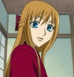 Ren Hanano