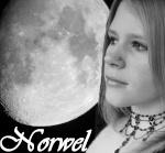 Norwel