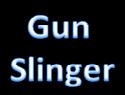 Gun_Slinger