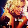 TracyMorgan