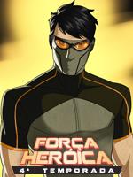 Fábrica de Heróis 2576-98