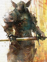 Cavaleiro Oculto
