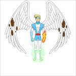 KingLotus