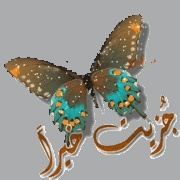 اختبار الفصل الثالث في مادّة التربية الإسلامية الثالثة متوسّطة 673649