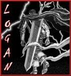 Logan Lecter