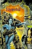 Elynehil