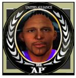 Mr. AP