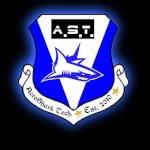FSX-AeroShark Tech.