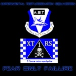 AST-XTRS1