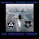 IDN-ADF Command