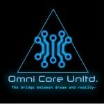 FSX-Omni Core Unltd.