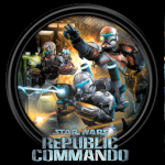 {-YC-}Commander Marty07