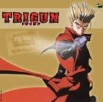 |SS|Trigun